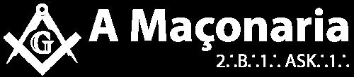 A Maçonaria