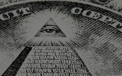 Os Illuminati e a Maçonaria